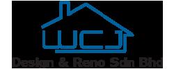 WCJ & Reno Sdn Bhd